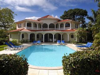 4  bedroom Villa everything included in the price, Puerto Plata
