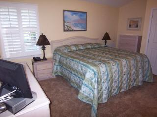 2 BR, 2 BA (3DV2), Sea Trail Sunset Beach, NC