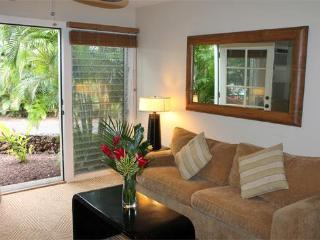 4th night free in February! Aina Nalu K109!, Lahaina