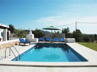 43845-Holiday house Sant Josep, Ibiza
