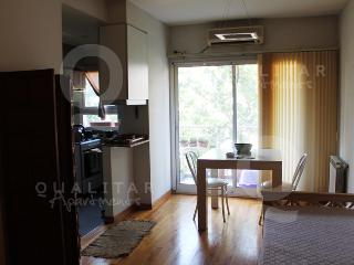 Cozy apartment in Zapata and Olleros st, Colegiales (188CO), Buenos Aires