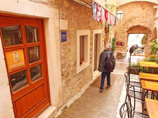 Apartment for 3- Villa Town Gate, Hvar
