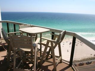 Surfside 2 beds and 2 baths, corner, end unit, Miramar Beach