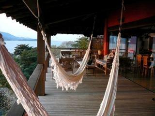 ilhabela paradise, Ilhabela