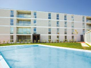 Brand New Sunny Apt. on the Beach, Vila do Conde