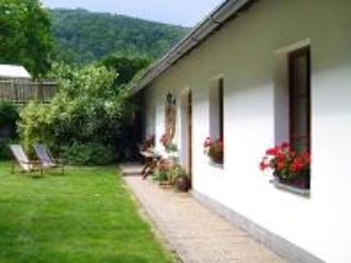 Holiday House - Sazava