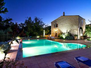 Traditional Villa in Crete, Rethymnon