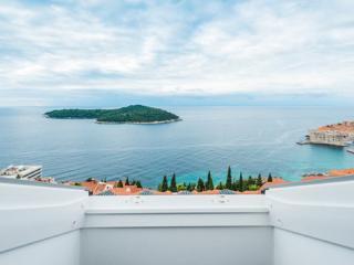 Rooms Raic - Studio Lavander, Dubrovnik