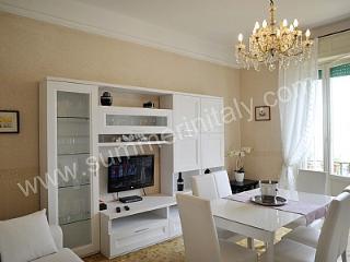 Appartamento Lisandra B, Bellagio
