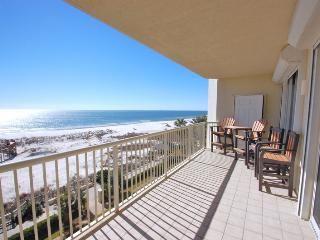 Ray of Sunshine (Doral 501), Gulf Shores