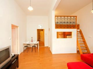Reznicka Budget Apartment, Praag