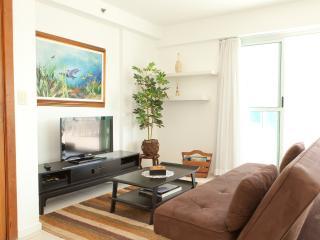 Ocean View Resort Apartment