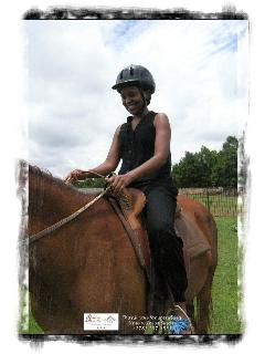 Leisure Horse Riding, Equestrian Estates Nearby with Trails through Country area : Marister