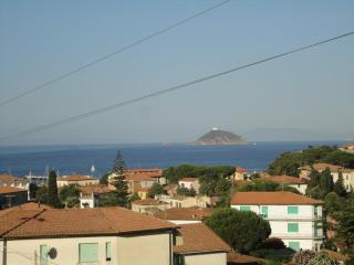 Apartment To Rent Isola D'elba Italy