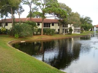 Shorewalk Condo Bradenton CK