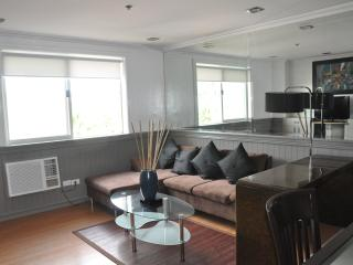 Cebu City 2 Bedroom Condo