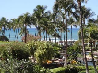 Spect Ocean View - 3BR  Beach Front Villas (20326), Kapolei