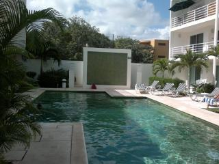 PELICANOS, Modern and nice, close to everything, Playa del Carmen