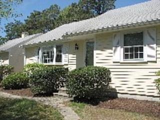 Beautiful Home - Great Price, Wi Fi, Flat Screen, Yarmouth