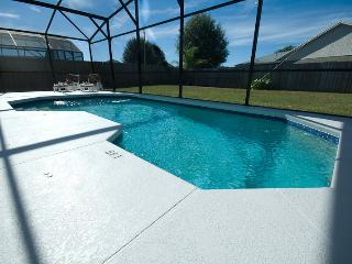 3BR Luxury Villa in Kissimmee - Pool - GREAT VALUE