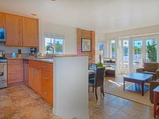 107 A 33rd Street- Lower 3 Bedrooms 2 Baths, Newport Beach