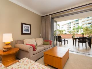 Special Value Priced Studio, Ka'anapali