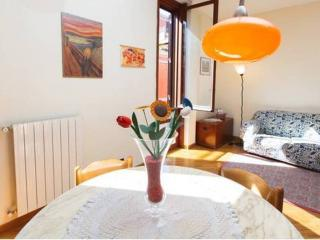 Apartment very close to the beach, confort and wi-, Lido di Ostia