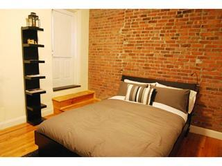 **Located in the Heart of the City **, Nueva York