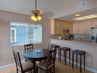 121 B 28th Street- Upper 3 Bedroom 2 Bath, Newport Beach