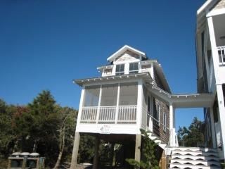 WP14: Secret Cedars Cottage, Ocracoke
