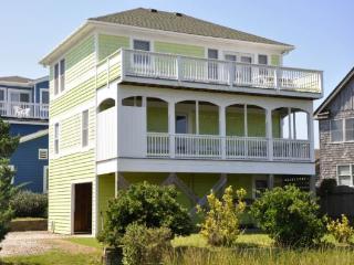 NP37: Sailor's Haven, Ocracoke