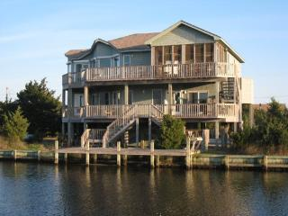 OC37: Su Casa, Ocracoke