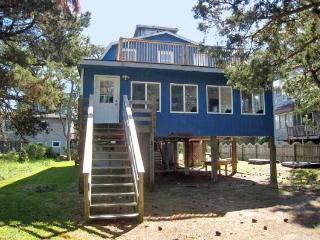 WV21: JJs Getaway, Ocracoke