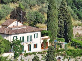 10077 - Villa Azalea, Florence