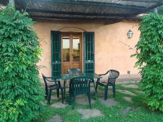 10071 - Casa Cavalli, Montelupo Fiorentino