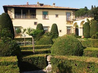 10113 - The Lemon House, Settignano