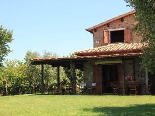 10129 - Villa Bosco, Grosseto