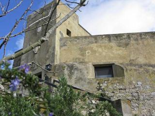 10244 - Villa Rocca, Talamone