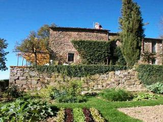 10319 - Villa Giuditta, Pienza