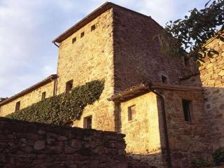 10320 - Villa Edmondo, Pienza