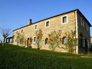 10346 - Apartment Piero, Pienza