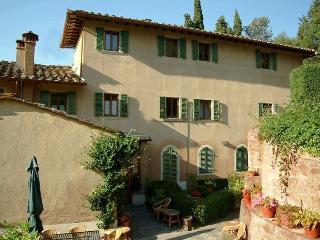 10387 - Villa Ines, Londa