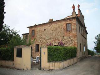 10449 - Villa Sergio, Tavarnelle Val di Pesa