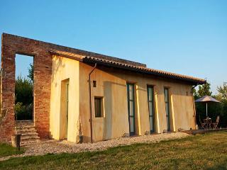 10606 - Villa Galletto, Foiano Della Chiana