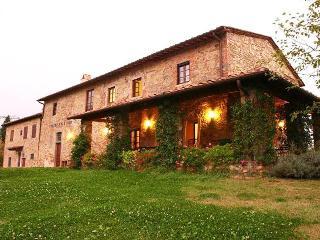 10666 - Podere Girasole, Montelupo Fiorentino