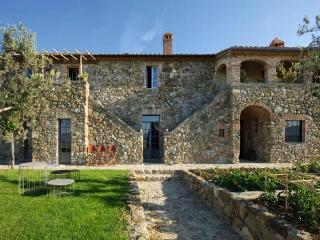 10681 - Villa Meraviglia, Pienza
