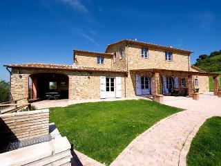 10713 - Villa Cadenzia, Guardistallo