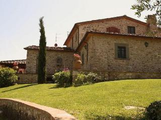 10795 - Villa Mariangela, Monsummano Terme