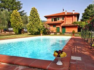 10818 - Villa Valdina, Figline Valdarno