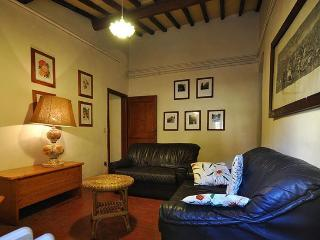 10821 - Country Suite Lilla, Fiesole
